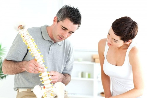 Deepdene Chiropractic & Myotherapy Clinic First visit