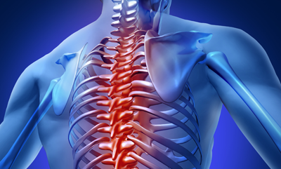 6 Simple Ways to Manage Back Pain at Home